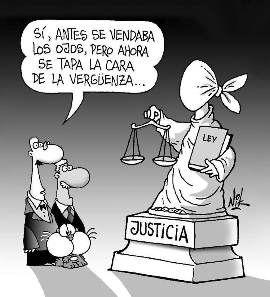 Justicia Girona Estartit Torroella